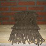 11.-Landelijke-decoratie-woondecoratie-sjaal-bruin-zwart-clayre-en-eef-150x150