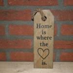 7.-Hanglabel-bruin-home-is-where-the-heart-is-Landelijke-decoratie-woon-decoratie-sfeer-woontrend-decoraties