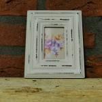 21.-Landelijke-decoratie-fotolijst-creme