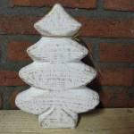 30.-Landelijke-decoratie-gouden-kerstboom-Countreyfield