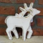 30.-a-Landelijke-decoratie-gouden-ree-hert