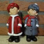 32.-Landelijke-decoratie-winterjongens