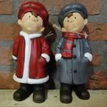 33.-Landelijke-decoratie-winterjongens