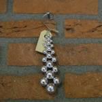 48.-Landelijke-decoratie-decohanger-zilver