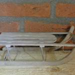 54.-Landelijke-decoratie-houten-slee