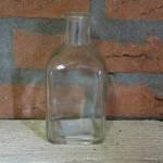 72.-Landelijke-decoratie-glazen-flesje-accessoires