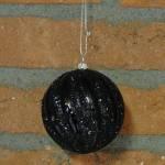 84.-Landelijke-decoratie-woonaccessoires-landelijk-wonen-kerstdecoratie-zwarte-kerstbal